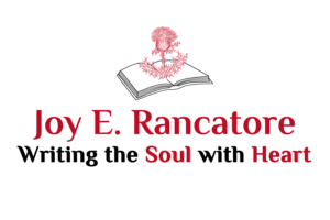 Marketing. Branding. Creating an author brand. A few months ago, I realized I needed a logo and a tagline as I continue to work toward becoming an author. www.joyerancatore.com